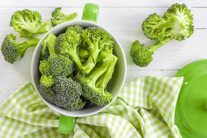 6 thực phẩm bổ não, tăng cường trí nhớ bạn nên ăn hàng ngày